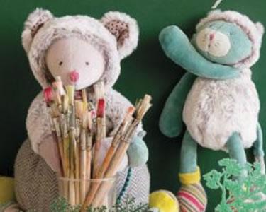 site ecommerce jouets enfants